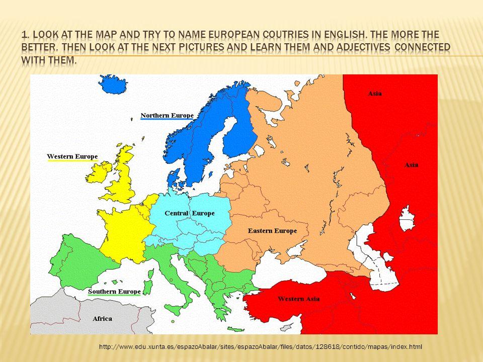 http://www.edu.xunta.es/espazoAbalar/sites/espazoAbalar/files/datos/128618/contido/mapas/index.html
