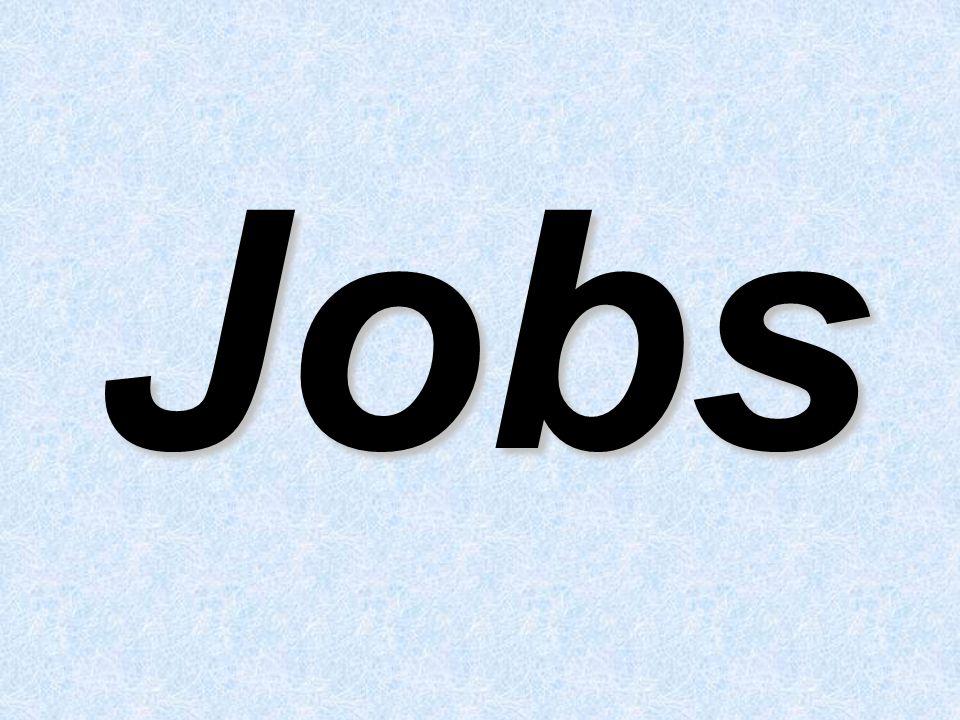 Introduction teacher shop assistant mechanic farmer doctor hairdresser workplaces Match it.