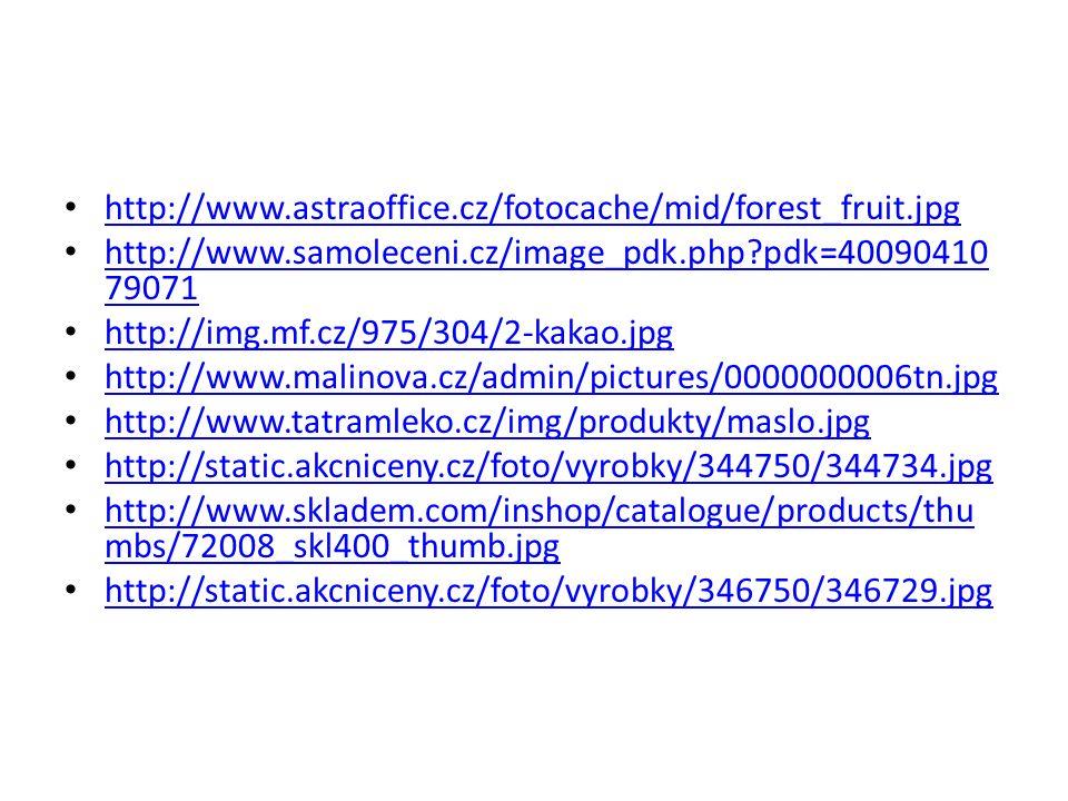 http://www.astraoffice.cz/fotocache/mid/forest_fruit.jpg http://www.samoleceni.cz/image_pdk.php?pdk=40090410 79071 http://www.samoleceni.cz/image_pdk.
