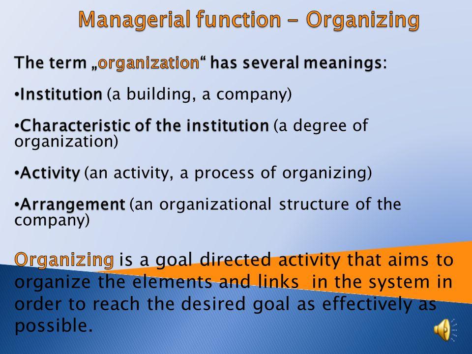  VEBER, J., et al.Management: základy, moderní manažerské přístupy, výkonnost a prosperita.