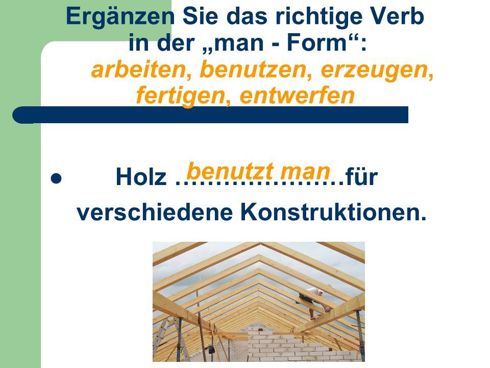 Für die Sanitär - Einrichtungen ………………keramische Wand- fliesen und Fußbodenfliesen. entwirft man