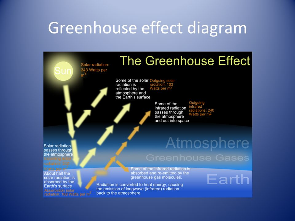 Global warming the rise in the average temperature of Earth s atmosphere and oceans primarily caused by increasing concentrations of greenhouse gases produced by human activities such as the burning of fossil fuels and deforestation