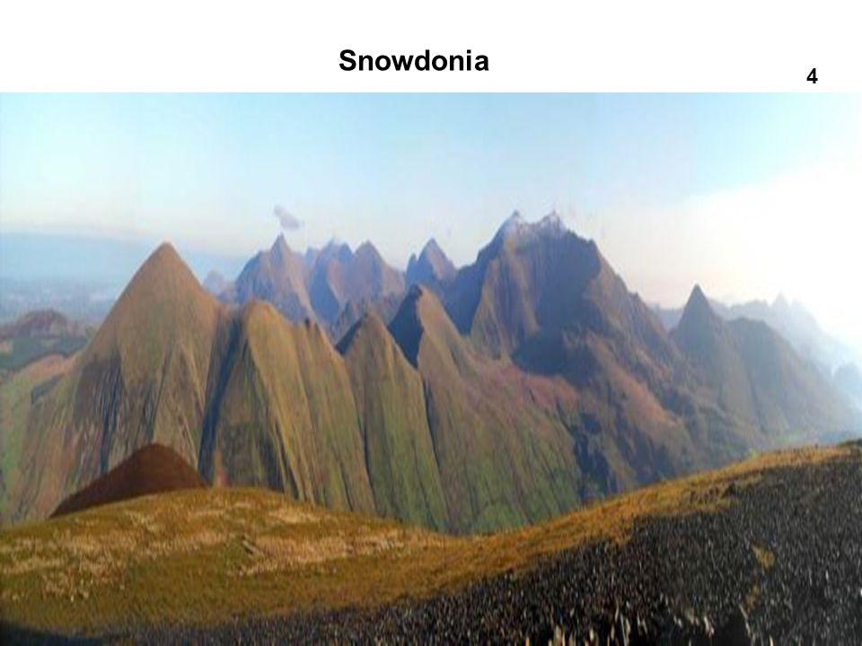 Snowdonia 4