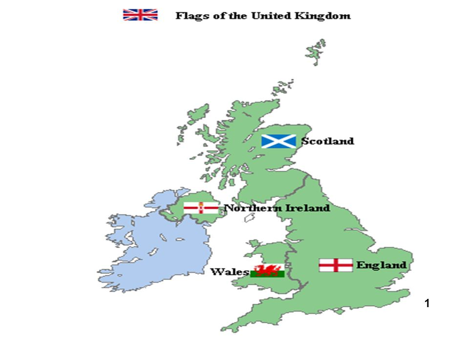 Map of the British Isles Use a map of the British Isles and try to label the map below: the British Isles