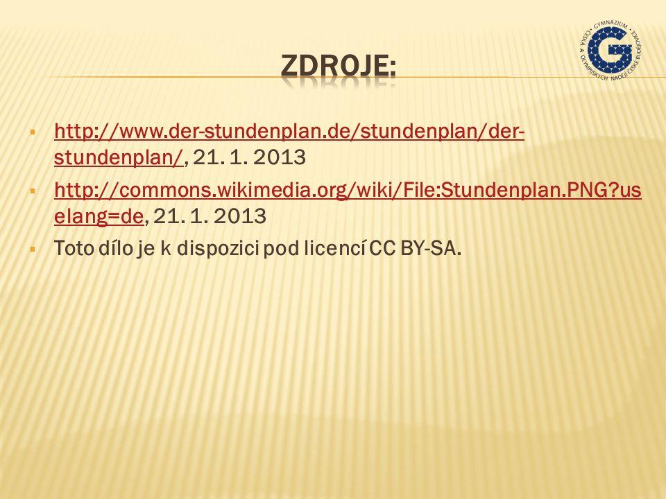  http://www.der-stundenplan.de/stundenplan/der- stundenplan/, 21.