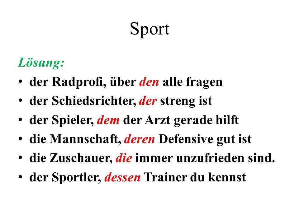 Sport Sprechen Sie über Ihre Erfahrung mit Extremsport (Kitesurging, Freeski, Motocross, Mountainbike, Rockboarding u a.).