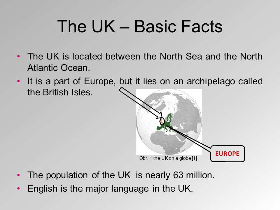 GEOGRAPHY The country occupies the island of Great Britain, approximately one-sixth of the island of Ireland and several minor islands such as the Shetland Islands, the Orkney Islands and the Isle of Man.