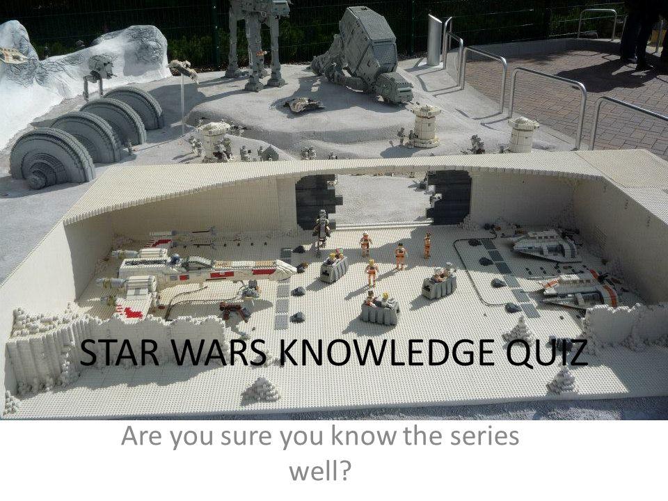 What planet was Princess Leia from? Alderaan Tatooine Naboo Endor