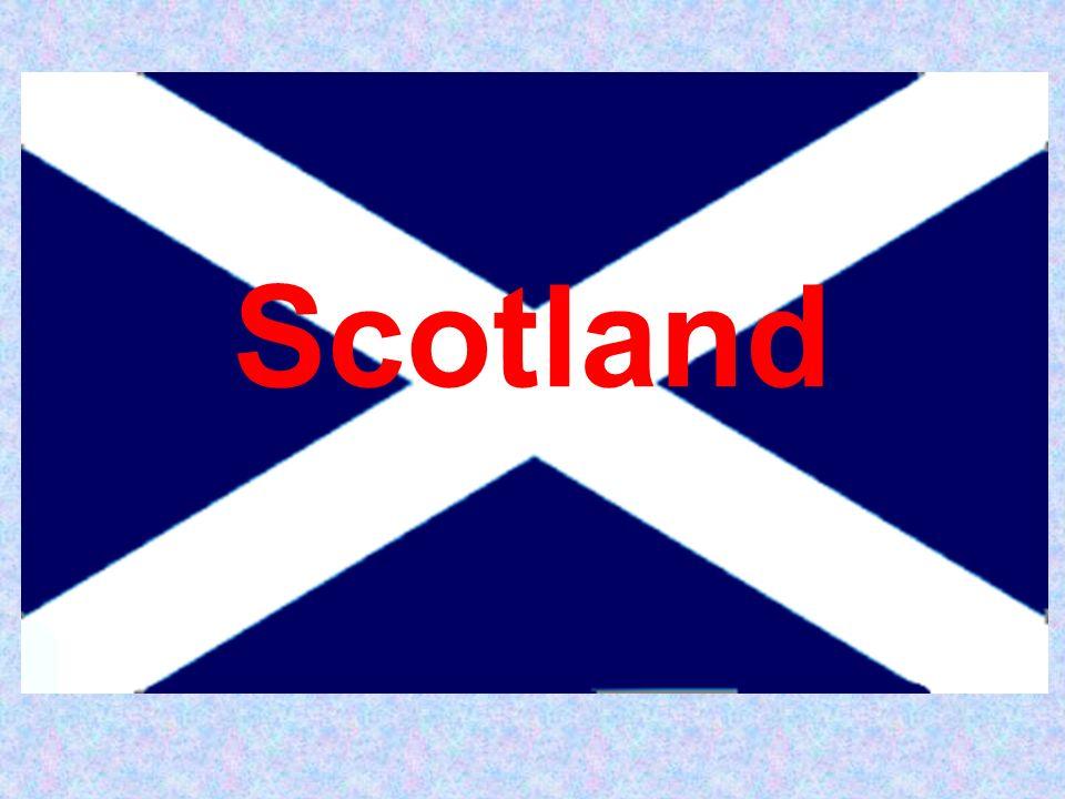 Famous Scottish people Alex Ferguson football manager Sean Connery actor Annie Lennox singer