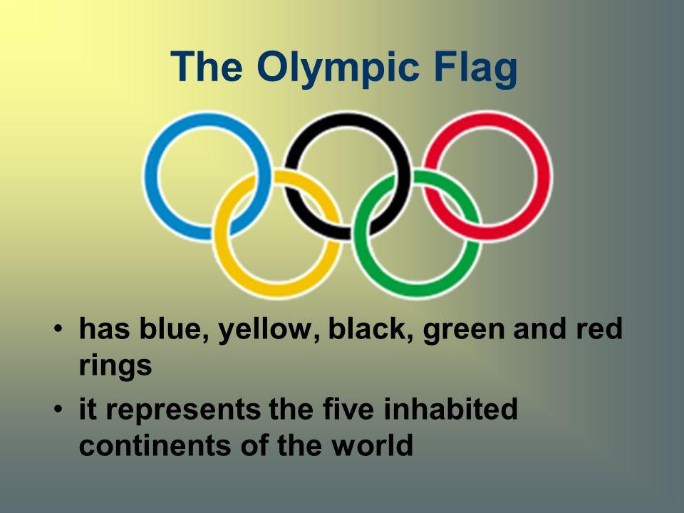 Video – Jan Železný at Olympics in Barcelona