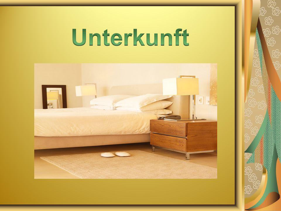 Horstmann Gerhard, Kaier Andrea.Maturitní témata v němčině.
