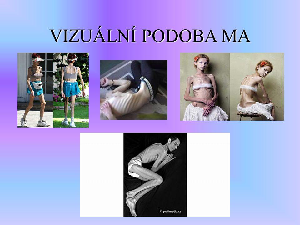 KONTAKTY jakomodelka@seznam.cz
