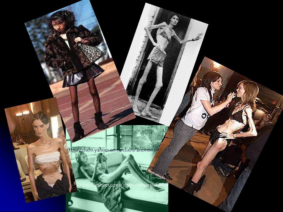 Tato dívka byla kdysi velice šikovná modelka v Kanadě, kde se modelingu věnovala 10 let.