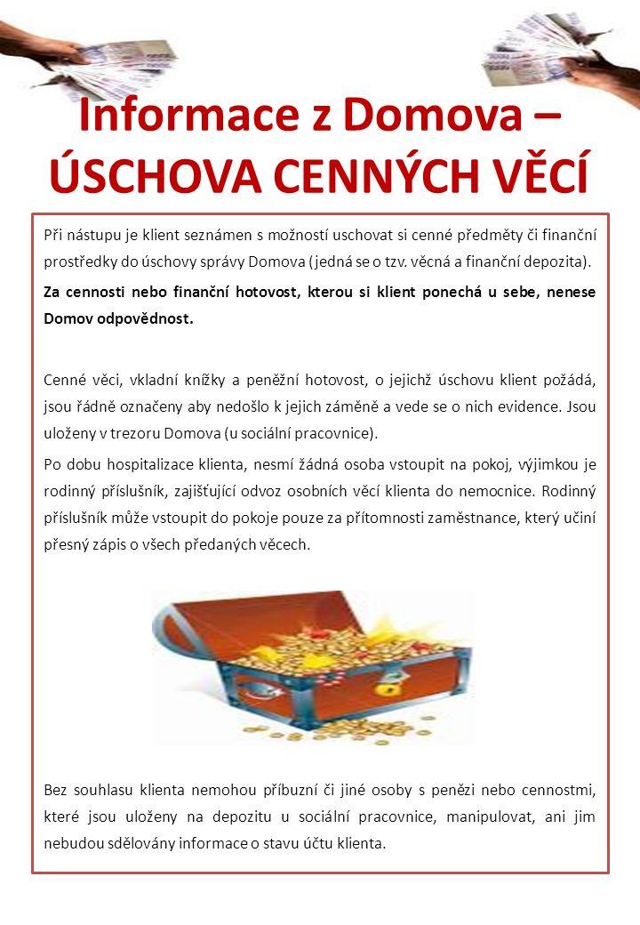 A pár dat pro připomenutí… Den vzniku samostatného československého státu je státní svátek České republiky, který se slaví každoročně 28. října. Slaví