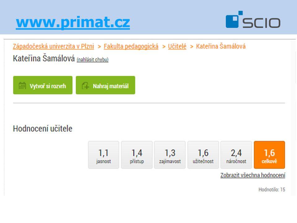 www.primat.cz