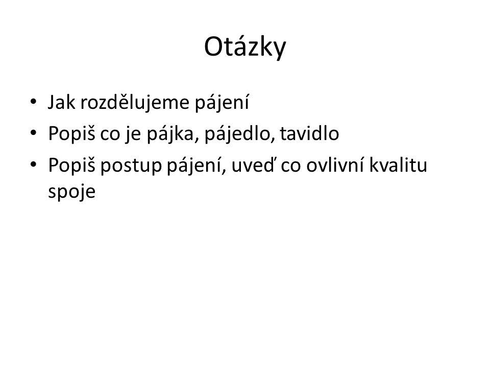 Použitá literatura: MIČKAL, K.Strojnictví části strojů.