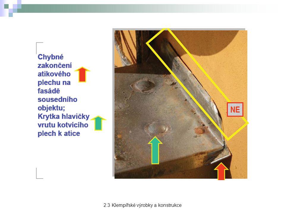 1.1.Základy typologie