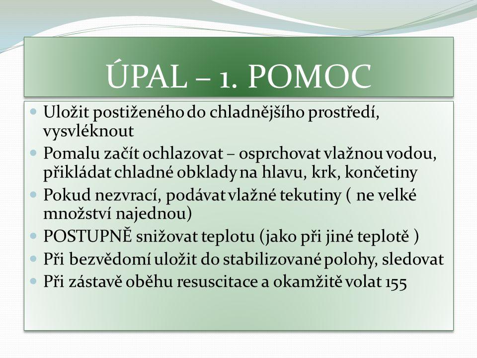 ÚPAL – 1.