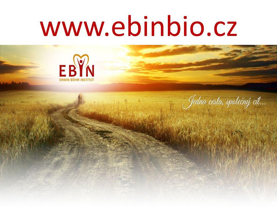 www.ebinbio.cz