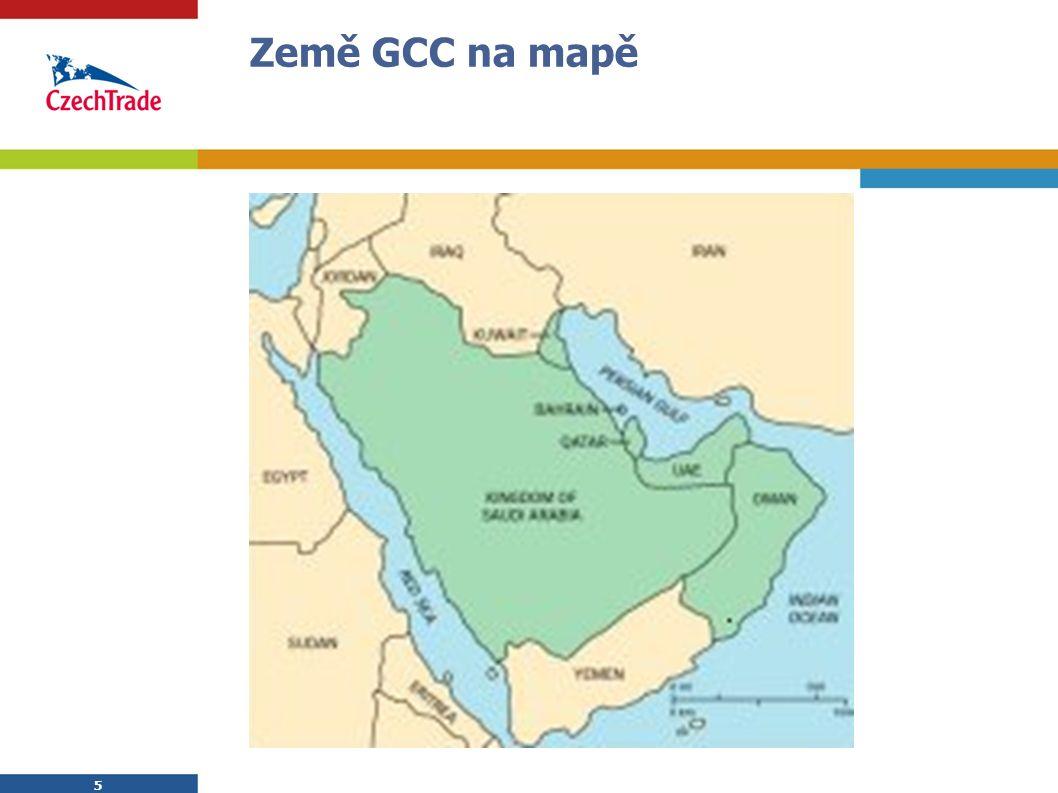 46 Volné zóny  Legislativní podmínky ve volných zónách jsou příznivější (100% vlastnictví)  nejznámější je Jebel Ali Free Zone Dubai – tato zóna je známa zejména jako obchodní volná zóna pro re-exporty  nižší administrativní poplatky a nájmy jsou např.