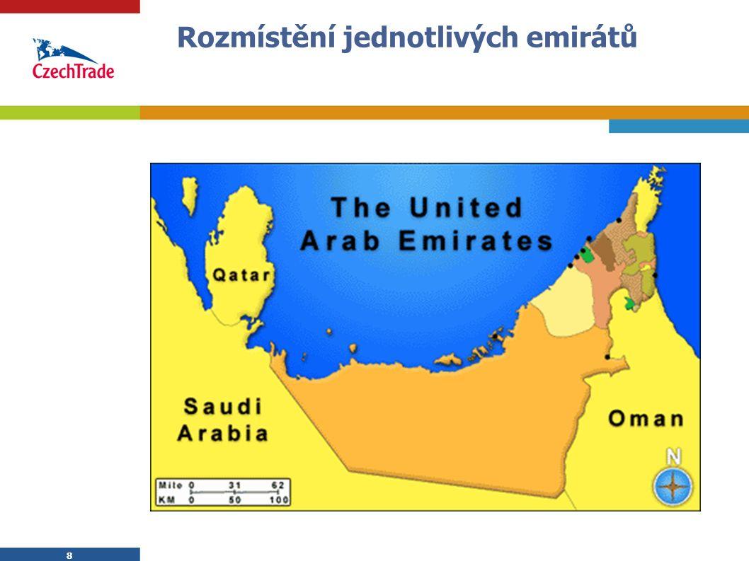 39 Stavba nového letiště  Dubai World Central International Airport (kód JXB) - staví se v oblasti Jebel Ali  náklady na výstavbu 6 miliard dirhamů, tzn.