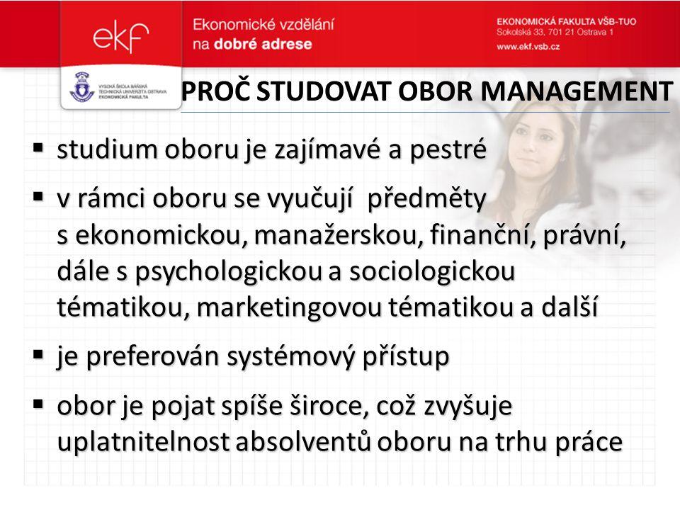 POČET ABSOLVENTŮ OBORU akad.rok 2014/2015 akad. rok 2013/2014 akad.