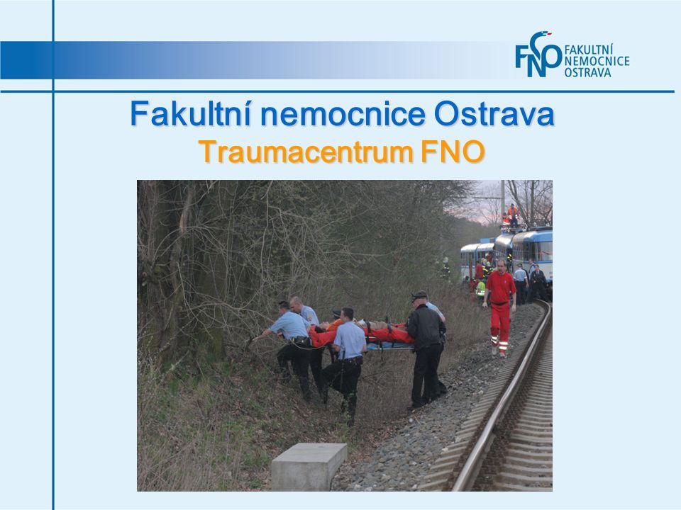 Děkuji vám za pozornost. svatopluk.nemecek@fno.cz