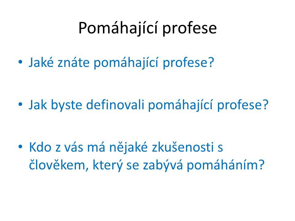 MŠMT – Pedagogicko psychologické poradny Činnost PPP: – Posouzení školní zralosti – Přechody na jiné školy (např.