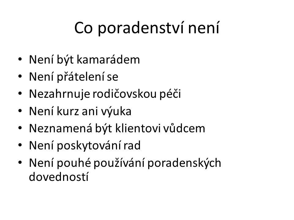 Cvičení na příště Zjistěte, kolik je EURES poradců na Úřadu práce ČR.