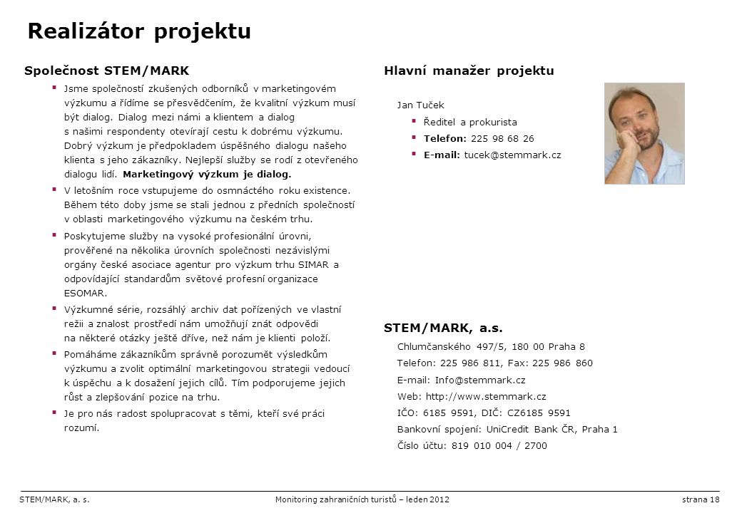 STEM/MARK, a.