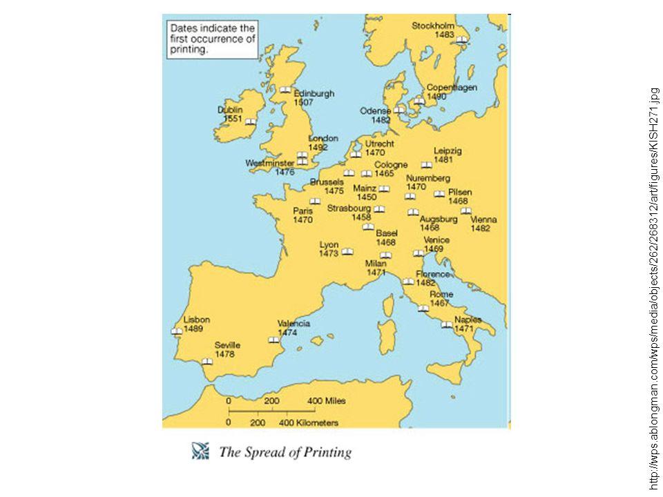 Severní Evropa -kalmarská unie (1397-1523) – personální unie dánského, norského (součástí Island) a švédského (součástí Finsko) království -1448 fakticky, formálně až 1523 odtrženo Švédsko – Gustav I.