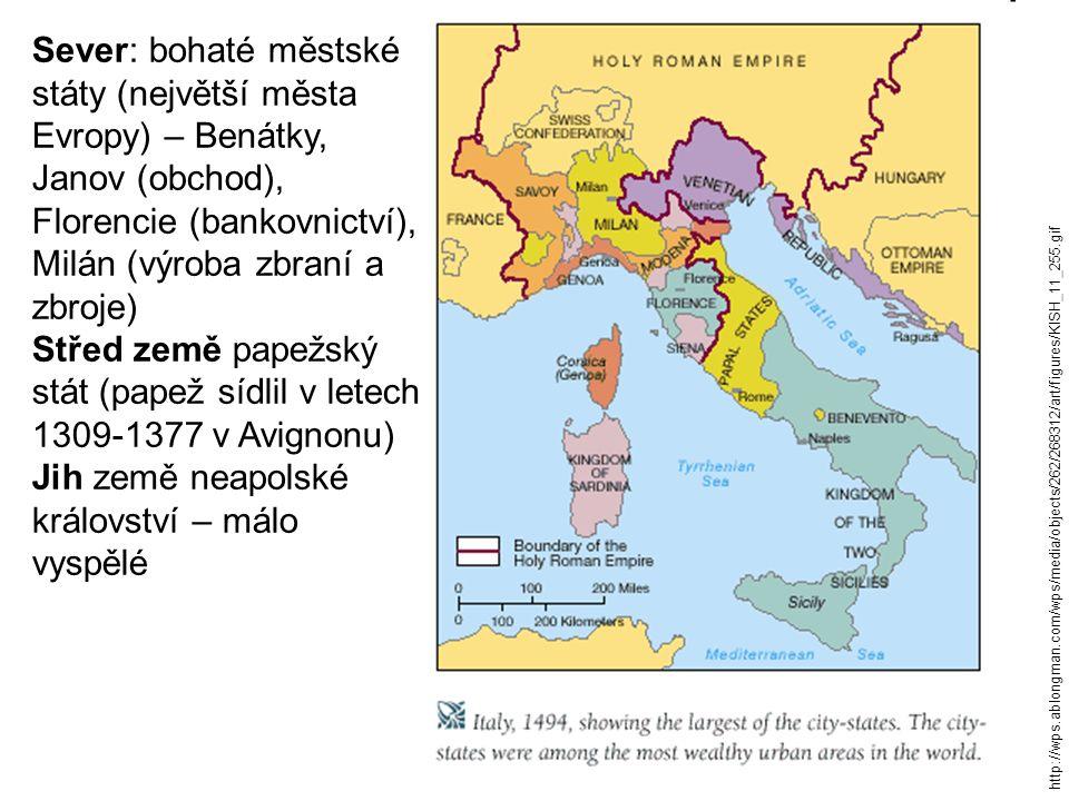 Zámořské objevy -podnětem hledání možnosti expanze bohatých kupeckých oblastí a cesty do Asie (Turecko problémem) -umožněn zdokonalením navigace (kompas, kartografie, astronomie) a konstrukce lodí (kormidlo, soustava plachet) - Španělsko – Kryštof Kolumbus (1492 San Domingo), Francisco Pizzaro (dobytí říše Inků), Hernán Cortés (dobytí říše Aztéků) - Portugalsko – Bartolomeo Díaz (1487 mys Dobré naděje), Vasco da Gama (1498 doplul do Indie), Fernao Magalhaes (1519-1521 obeplutí zeměkoule) - 1494 smlouva v Tordesillas rozdělila sféry vlivu mezi Portugalskem a Španělskem (1580 spojení obou států) - ke konci 16.