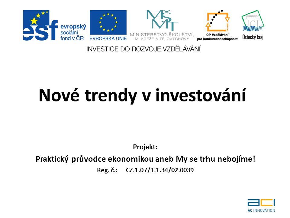 Kontaktní údaje Prezentaci zpracovala: Ing.Yveta Tomášková, Ph.D.