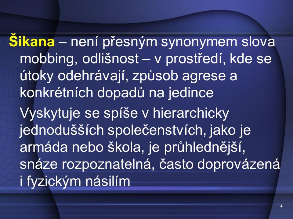 55 Děkuji Vám za pozornost! sladkova@inline.cz