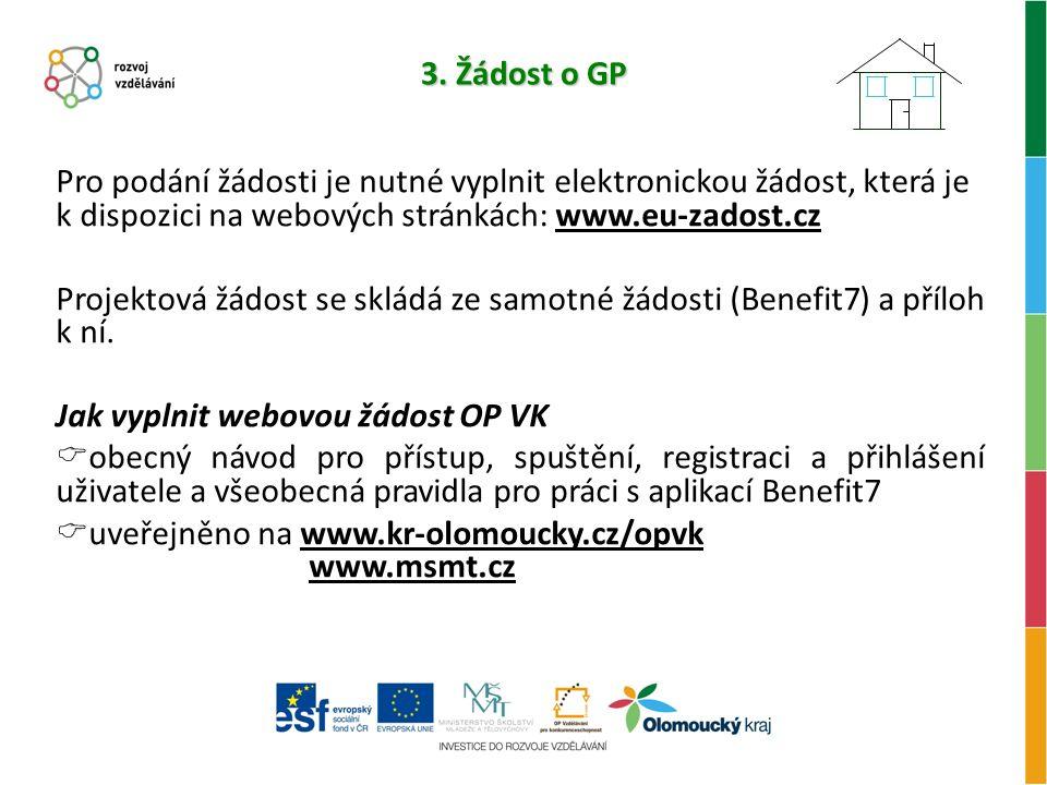 KONTAKTY Krajský úřad Olomouckého kraje Odbor investic a evropských programů Oddělení grantových schémat Ing.