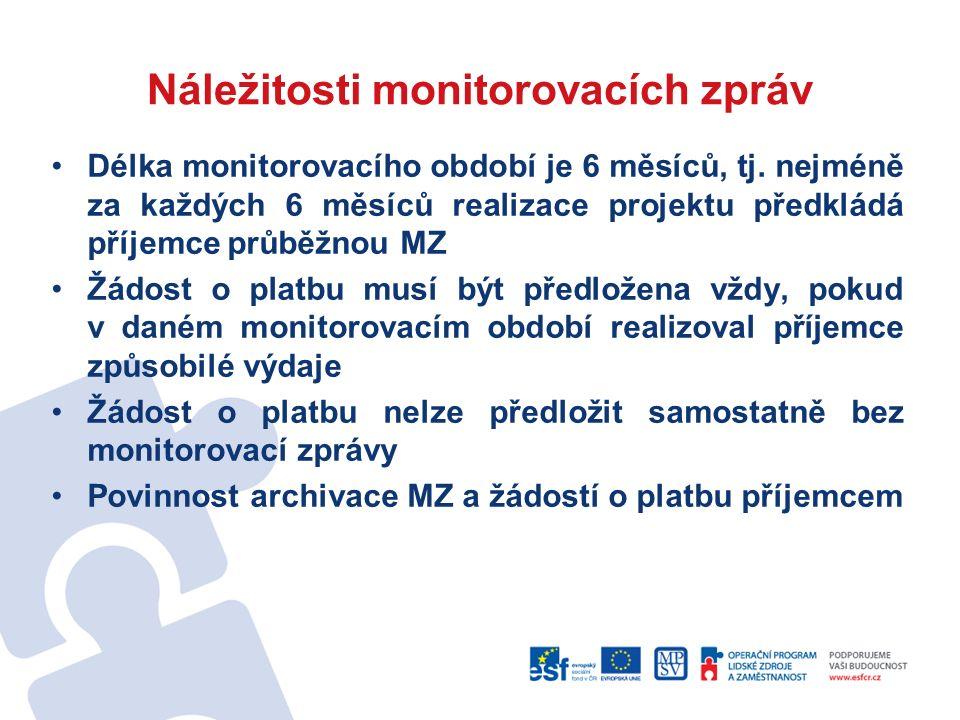 Použití Metodického pokynu pravidla pro zadávání zakázek upravené Metodickým pokynem: –nastavují minimální požadavky na postupy při pořízení plnění, které musí být naplněny –nevylučují použití zadavatelových přísnějších interních pravidel pro zadávání zakázek (zadavatel (zejména pokud je zadavatelem Česká republika) se nemůže v případě nedodržení vlastních přísnějších interních pravidel pro zadávání zakázek odvolávat na úpravu zadávání zakázek v Metodickém pokynu)