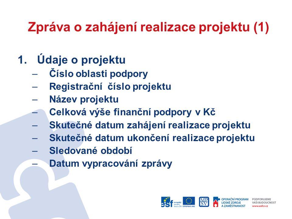 Pravidla pro zadávání zakázek v OP LZZ příručka D9 v rámci Desatera – Metodický pokyn pro zadávání zakázek zák.