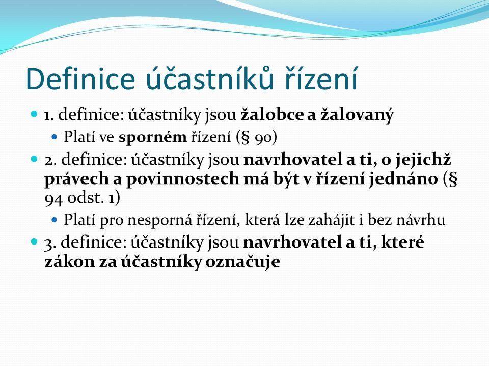 3.Definice (§ 94 odst.