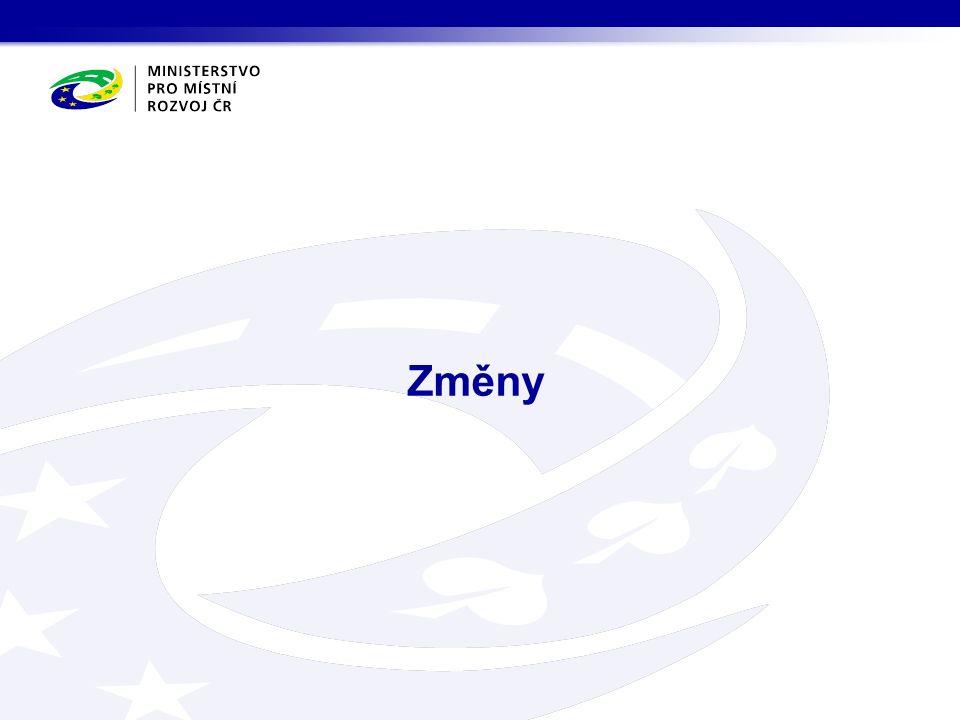 Kvalifikace NSS1 Afs 66/2012  navazuje na rozsudek Krajského soudu v Brně, č.j.
