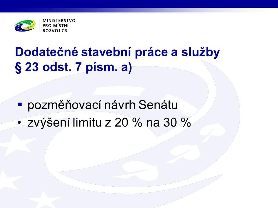 Zadávací dokumentace ÚOHS S248/2009  zadavatel požadoval zpracování nabídkové ceny výlučně oceněním výkazu výměr, který byl součástí ZD.