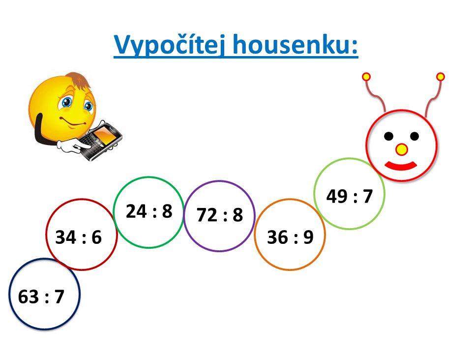 Zdroj obrázku: http://office.microsoft.com/ Pokud není uveden zdroj, byly použity výhradně zdroje autora