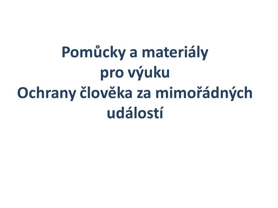 Pracovní materiály pracovní listy metodiky omalovánky, pexesa aj.