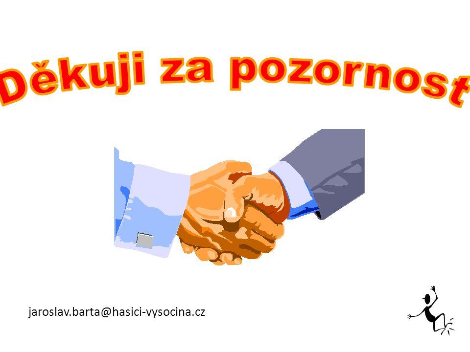 jaroslav.barta@hasici-vysocina.cz