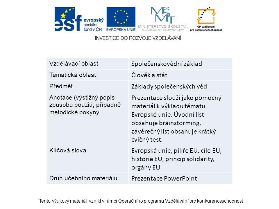 EVROPSKÁ RADARada EU Výbor státních zástupců, generální sekretariát Evropská komise Generální ředitelství Evropský parlament Parlamentní výbory Evropský soudní dvůr Soud prvního stupně Evropský účetní dvůr Evropská ústřední banka, Evropská investiční banka
