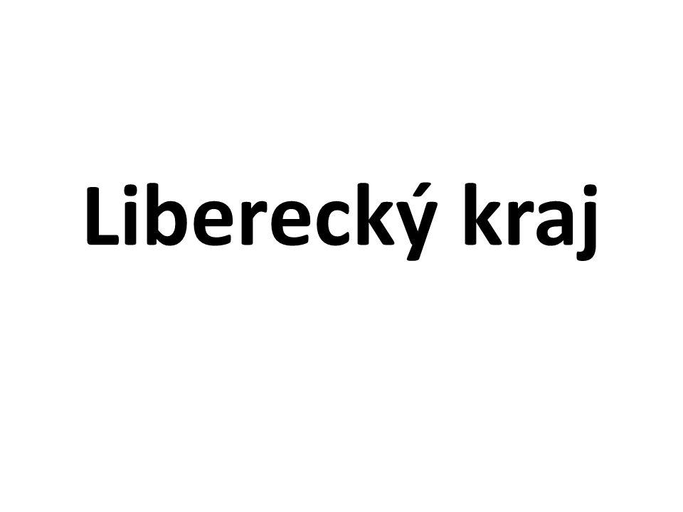 Průmysl Nový Bor, Jablonec – sklářský (+ těžba skl.