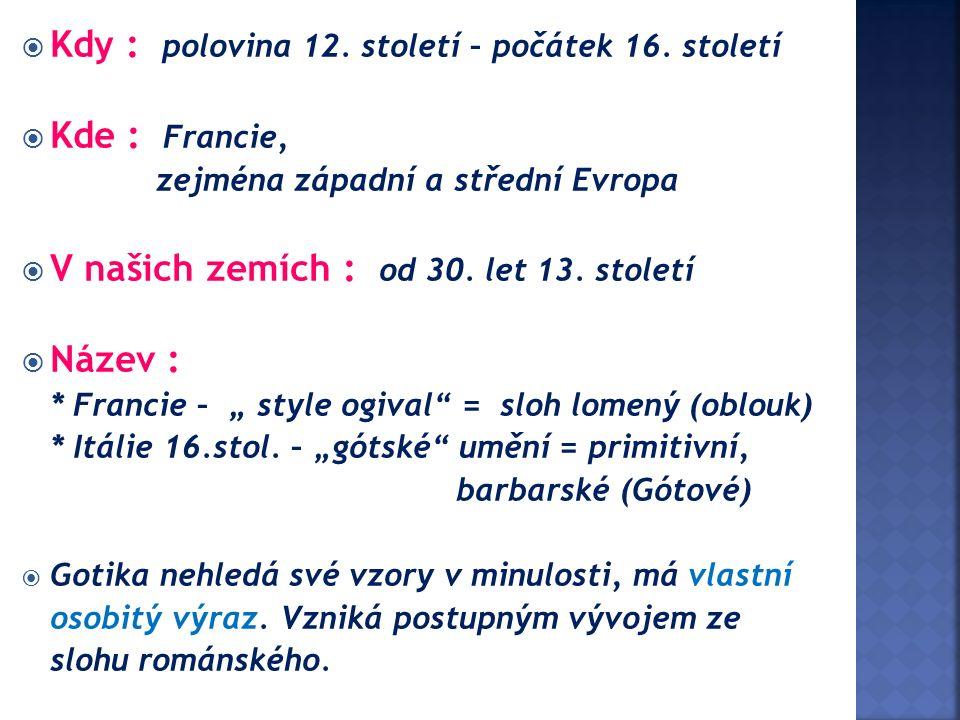 Použité zdroje VAVRIK, Martin.Wikipedia.cz [online].