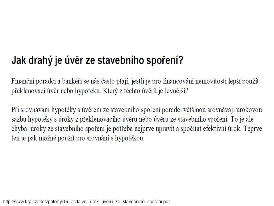 http://www.kfp.cz/files/prilohy/19_efektivni_urok_uveru_ze_stavebniho_sporeni.pdf