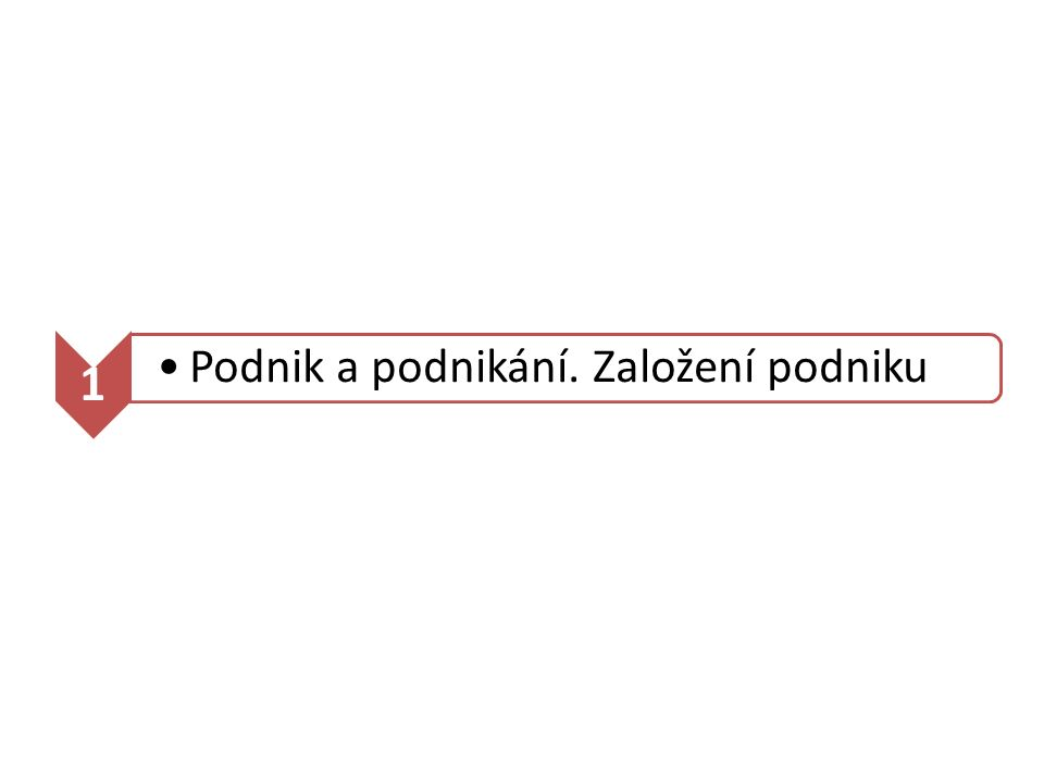 Vztah ČSH a VVP