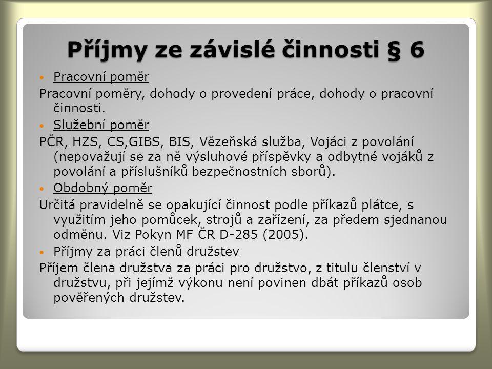 Mezinárodní pronájem pracovní síly § 6/2 ZDP Průlom: Rozsudek Krajského soudu v Ostravě ze dne 30.