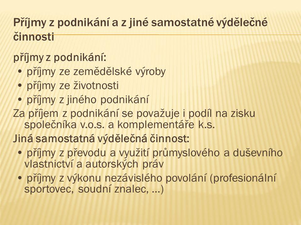 Sazbu daně z příjmů právnických upravuje § 21 zákona č.
